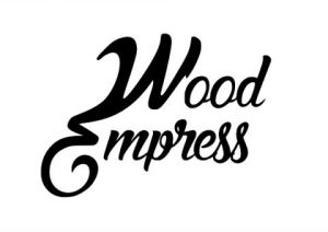 woodempress