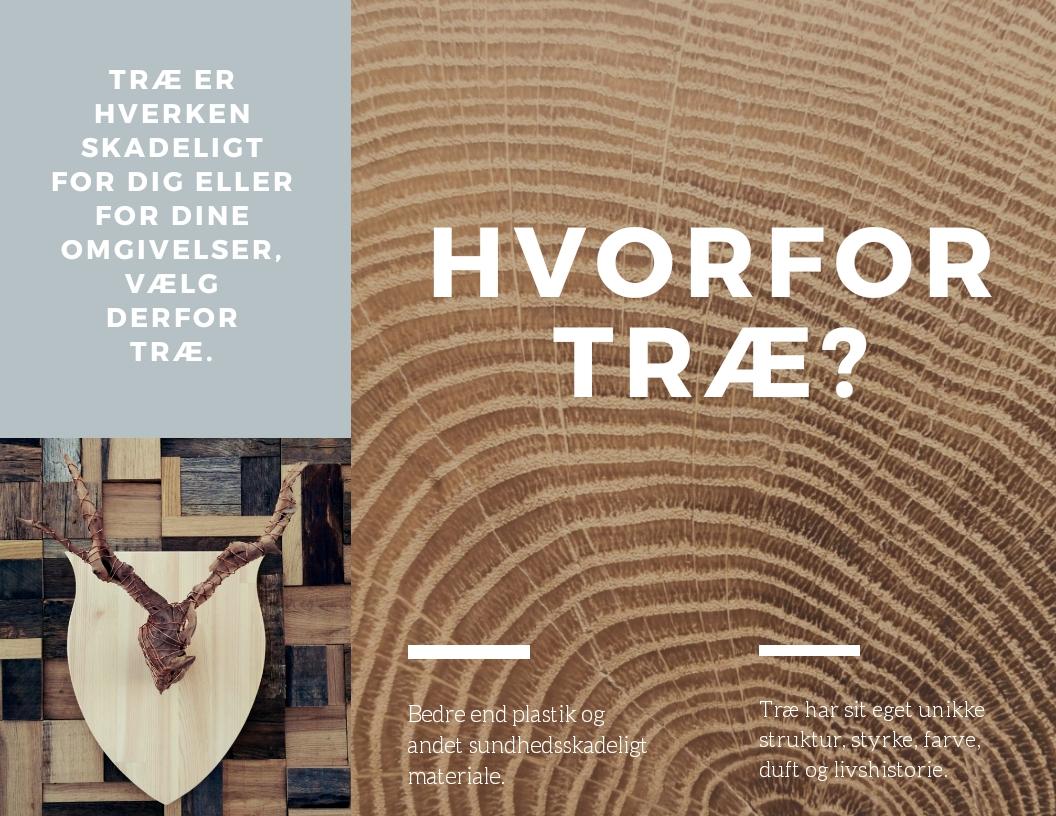 Sundhed hygiejne miljø natur træ produkt
